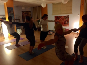 yogaenpareja-1