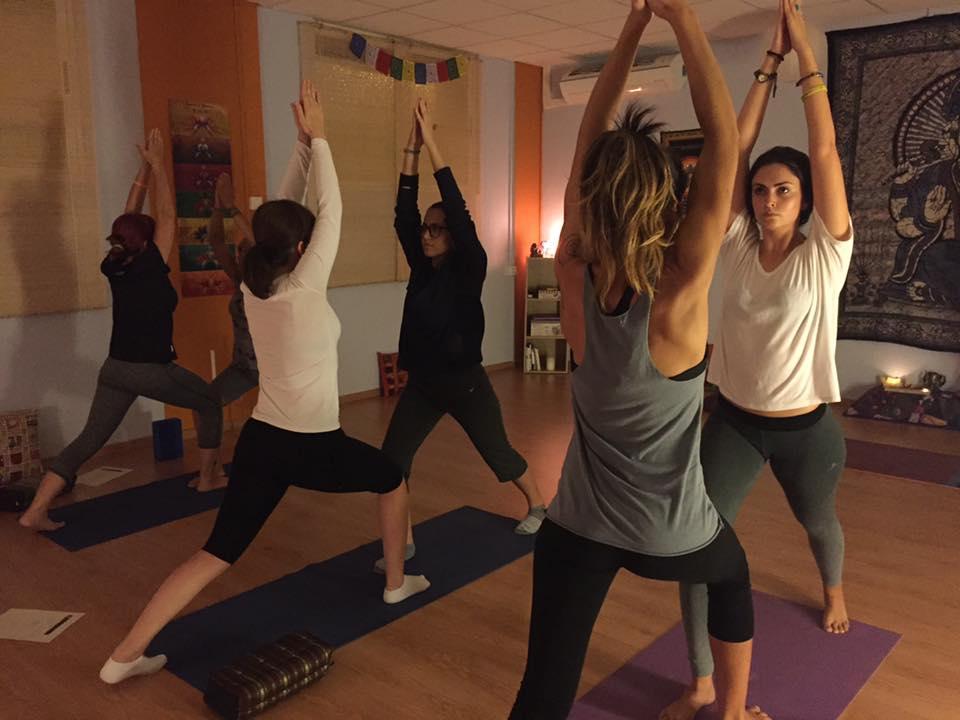 yogaenpareja-2
