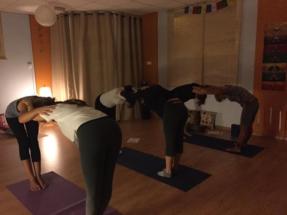 yogaenpareja-3