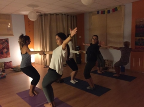 yogaenpareja-4