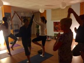 yogaenpareja-6