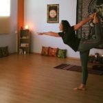 yogasirsasana