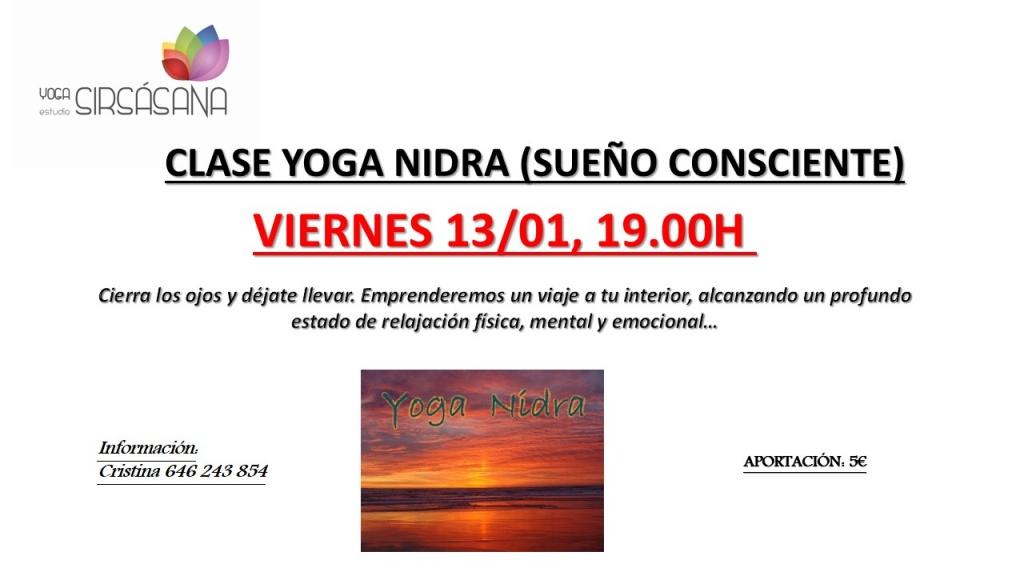 yoga-nidra
