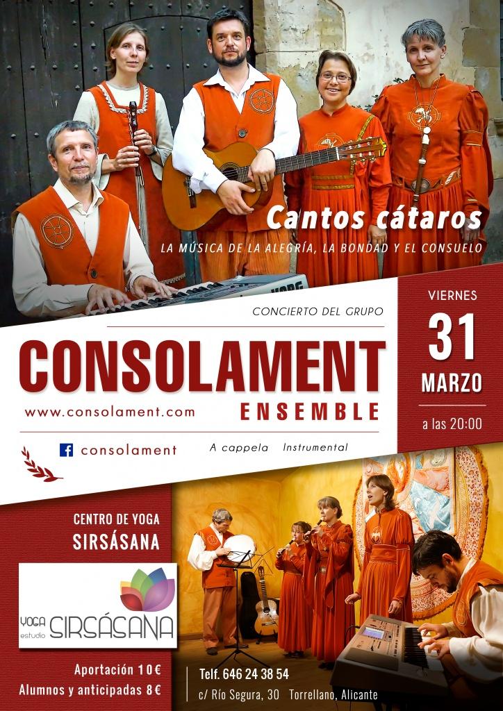 Consolament-31.04.17-A3-para-impr