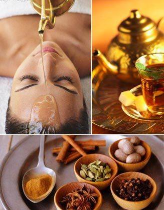 curso+terapias+holisticas+psico+corporales+base+ayurveda+panama+panama+panama__6D1AB4_1