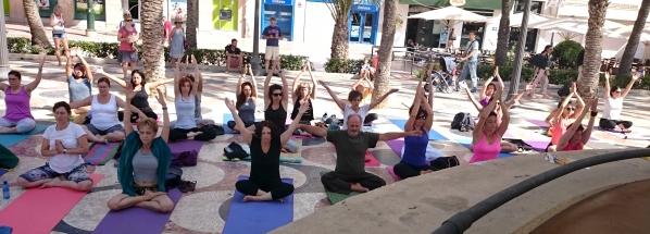Presentacion Festival Yoga 2017 (10)