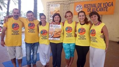 Presentacion Festival Yoga 2017 (32)