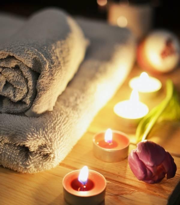 masaje detox reequlibrante
