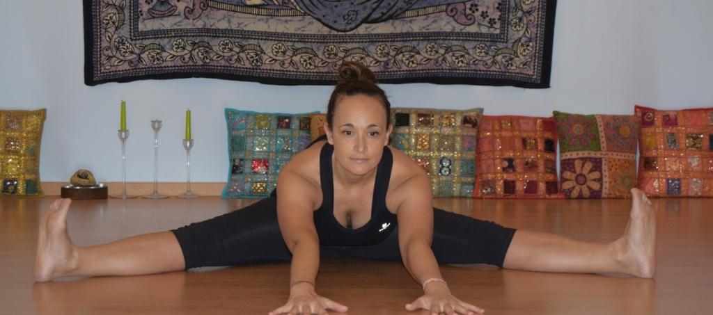 yoga-en-sirsasana
